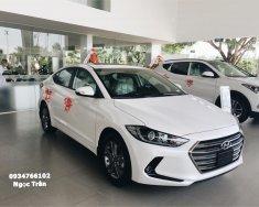Bán Hyundai Elantra giá tốt nhất, LH 0934 766 102 - Ngọc Trân để nhận xe giá 549 triệu tại Đà Nẵng