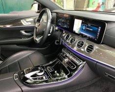 Cần bán lại xe Mercedes đời 2016 giá 2 tỷ 530 tr tại Hà Nội