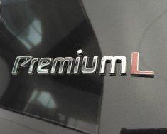 Giảm ngay 30tr tiền mặt khi mua xe X-Trail. Mr Quân cam kết chất lượng và dịch vụ tốt nhất. giá 878 triệu tại Tp.HCM