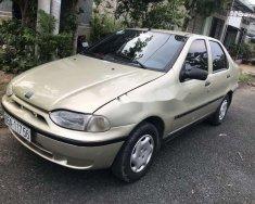 Cần bán gấp Fiat Siena sản xuất 2001, giá 87tr giá 87 triệu tại Bình Dương