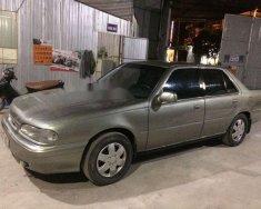 Bán Hyundai Avante năm 1991, màu xám, 60tr giá 60 triệu tại Hà Nội
