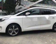 Bán Kia Rondo sản xuất năm 2016, màu trắng  giá Giá thỏa thuận tại Tp.HCM