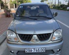 Bán xe Mitsubishi Jolie đời 2005 tại Linh Đàm, Hoàng Mai, Hà Nội giá 210 triệu tại Hà Nội