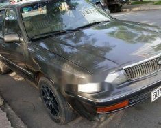 Bán Toyota Corona sản xuất năm 1991, màu nâu, nhập khẩu giá 70 triệu tại Tp.HCM