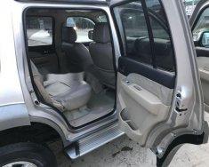 Bán Ford Everest sản xuất 2008, giá tốt giá 385 triệu tại Đồng Nai