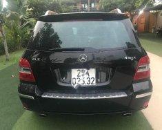 Cần bán lại xe Mercedes 300 4MATIC đời 2009, màu đen, nhập khẩu chính chủ, giá tốt giá 668 triệu tại Hà Nội
