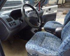 Bán Toyota Zace GL năm sản xuất 2005 chính chủ giá cạnh tranh giá 248 triệu tại Hà Nội