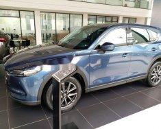 Bán Mazda CX 5 năm sản xuất 2018 giá 999 triệu tại Hà Nội