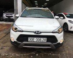 Bán xe Hyundai i20 Active 1.4AT năm sản xuất 2015, màu trắng  giá 539 triệu tại Hà Nội