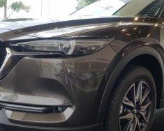Bán Mazda CX5 2018 - ưu đãi đặc biệt duy nhất tháng này giá 999 triệu tại Tp.HCM