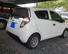 Bán xe Chevrolet Spark đời xe 2011, số tự động, nhập khẩu nguyên chiếc, giá 183tr giá 183 triệu tại Tp.HCM