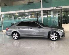 Cần bán lại xe Mercedes sản xuất năm 2014 giá 1 tỷ 170 tr tại Hà Nội