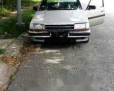 Bán ô tô Toyota Corona đời 1984, màu bạc giá 62 triệu tại Bình Dương