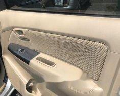 Bán ô tô Toyota Hilux 2011, màu bạc giá 438 triệu tại Bình Dương