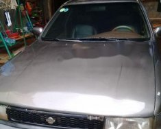 Cần bán xe Nissan Bluebird đời 1990 giá 50 triệu tại Đắk Lắk