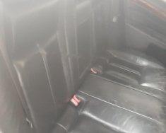 Bán ô tô Ford Mondeo sản xuất 2005, màu đen, nhập khẩu xe gia đình giá 165 triệu tại Hà Nội