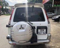 Bán xe Mitsubishi Jolie đời 2002, giá chỉ 89 triệu giá 89 triệu tại Hà Nội