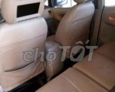Bán ô tô Toyota Innova đời 2009, giá tốt  giá 280 triệu tại BR-Vũng Tàu