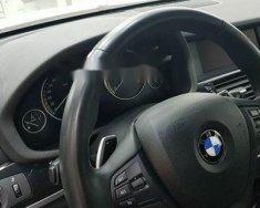 Gia đình bán BMW X3 năm 2014, màu trắng giá 1 tỷ 360 tr tại Tp.HCM