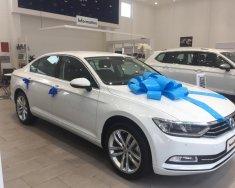 Bán xe mới Passat Bluemotion 2018 1.8, 132kw / 250nm, giá hot giá 1 tỷ 480 tr tại Tp.HCM