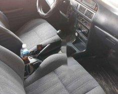 Chính chủ bán xe Toyota Corona đời 1989, màu trắng giá 105 triệu tại Bình Dương