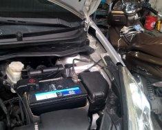 Cần bán Hyundai I20 sản xuất 12/2011 màu bạc, xe nhập khẩu giá 350 triệu tại Tp.HCM