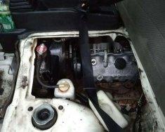 Cần bán lại xe Suzuki Carry đời 2003, màu trắng như mới, giá tốt giá 83 triệu tại Tp.HCM