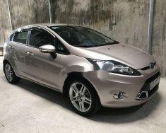 Bán xe Ford Fiesta đời 2011, giá 345tr giá 345 triệu tại Đà Nẵng