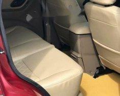 Bán ô tô Ford Escape 2003, màu đỏ   giá 185 triệu tại Tp.HCM