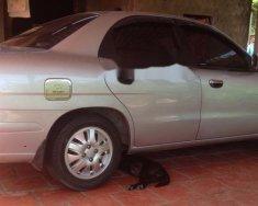 Bán Daewoo Nubira đời 2003, màu bạc giá 138 triệu tại Tp.HCM