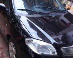 Xe Cũ Toyota Vios G 2006 giá 180 triệu tại Cả nước