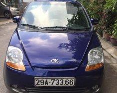 Xe Cũ Daewoo Matiz AT 2008 giá 170 triệu tại Cả nước