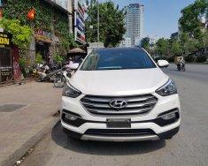 Xe Cũ Hyundai Santa FE 2.4 2016 giá 985 triệu tại Cả nước
