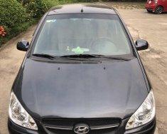 Xe Cũ Hyundai Getz 1.1MT 2010 giá 220 triệu tại Cả nước