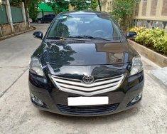 Xe Cũ Toyota Vios E 2010 giá 283 triệu tại Cả nước