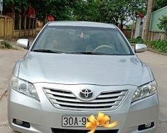 Xe Cũ Toyota Camry AT 2009 giá 630 triệu tại Cả nước