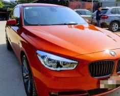Xe Cũ BMW 5 550GT 2011 giá 1 tỷ 250 tr tại Cả nước