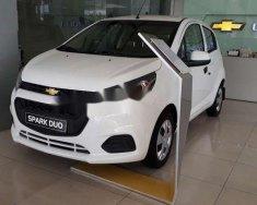 Bán xe Chevrolet Spark 2018 giá tốt giá 299 triệu tại Hà Nội