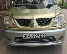 Cần bán xe Mitsubishi Jolie năm sản xuất 2004 giá rẻ giá 168 triệu tại Hà Nội