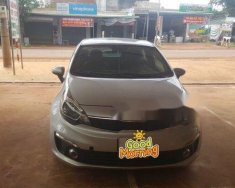 Cần bán lại xe Kia Rio năm sản xuất 2015  giá 385 triệu tại Bình Phước