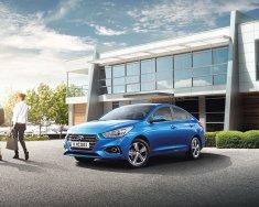 Dòng xe mới Hot nhất thị trường giá 425 triệu tại Hà Nội