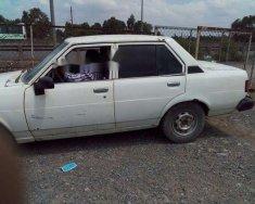 Bán ô tô Toyota Corolla năm sản xuất 1982, 18tr giá 18 triệu tại Tp.HCM
