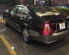 Cần bán xe Daewoo Magnus 2005, máy zin giá 185 triệu tại Hà Nội