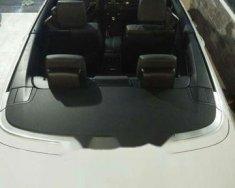 Bán xe BMW 325i nhập khẩu Đức 2009 giá rẻ  giá 1 tỷ 50 tr tại Hà Nội