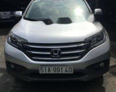 Bán Honda CR V sản xuất năm 2014 giá 850 triệu tại Tp.HCM