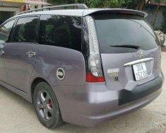 Bán ô tô Mitsubishi Grandis đời 2007 giá cạnh tranh giá 298 triệu tại Hà Nội