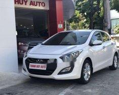 Bán xe Hyundai i30 model 2013 nhập Hàn Quốc giá tốt giá 490 triệu tại Đà Nẵng