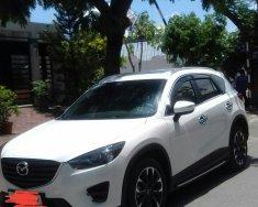 Bán xe Mazda CX5 2.5 AT AWD giá 835 triệu tại Tp.HCM