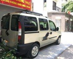Bán ô tô Fiat Doblo đời 2008, 168tr giá 168 triệu tại Hà Nội
