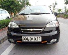Bán ô tô Chevrolet Vivant sản xuất 2008 giá 195 triệu tại Hà Nội